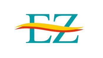 Erich Ziegler GmbH